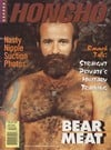 gay bear men fuck like savage animals coks sperm sucking nasty nipple suction photographs bearmeat m Magazine Back Copies Magizines Mags