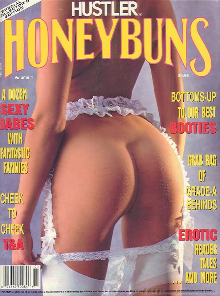 Always honey hustler, butt message movies