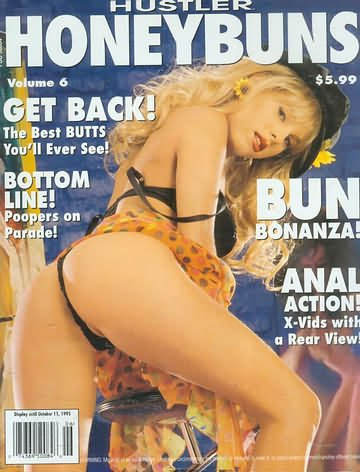 Busty wife masturbates
