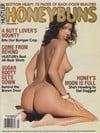 Honeybuns # 7 magazine back issue