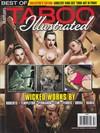 Hustler Honey Buns Magazine Back Issues of Erotic Nude Women Magizines Magazines Magizine by AdultMags