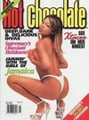 Hot Chocolate Vol. 1 # 1 magazine back issue