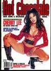 Hot Chocolate Vol. 1 # 5 magazine back issue