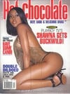 Hot Chocolate Magazine Back Issues of Erotic Nude Women Magizines Magazines Magizine by AdultMags