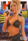 Hot Girls Magazine Back Issues of Erotic Nude Women Magizines Magazines Magizine by AdultMags