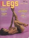 Hot Legs by Jennifer Jordan Magazine Back Issues of Erotic Nude Women Magizines Magazines Magizine by AdultMags
