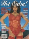Hot Salsa by Volume Magazine Back Issues of Erotic Nude Women Magizines Magazines Magizine by AdultMags