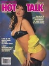 Suze Randall Hot Talk May/June 1991 magazine pictorial