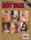 Nikki Tyler Hot Talk September 1997 magazine pictorial
