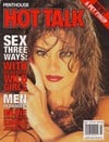 penthouse magazine hot talk back issues horny girls pose nude xxx pics explicit racy photos 3somes Magazine Back Copies Magizines Mags