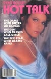 Hot Talk by Number Magazine Back Issues of Erotic Nude Women Magizines Magazines Magizine by AdultMags