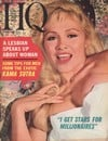 HQ Magazine Back Issues of Erotic Nude Women Magizines Magazines Magizine by AdultMags