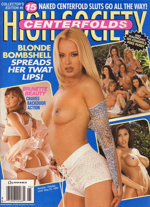 robin-echter-mittelfalten-von-aktmagazinen-und-fotos-vereinakte-jungfrau-nackte