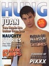 hung juan heads naughty stories sexy bad boys jailhouse romps indulge desires hardcore pixxx orgy Magazine Back Copies Magizines Mags