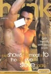 Hunk Magazine Back Issues of Erotic Nude Women Magizines Magazines Magizine by AdultMags