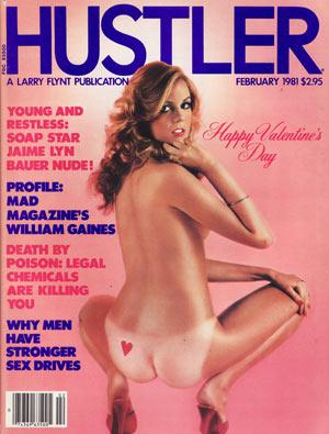 Stepmom hustler feb 1984 pdf larry never maka sex