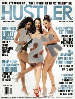 nude-sexy-hustler-january-issue-naked-scenes-movie