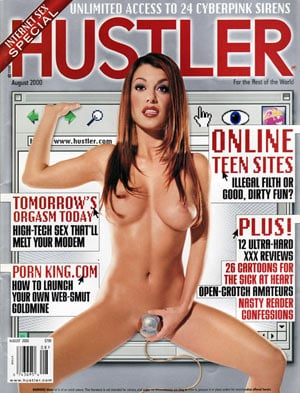 hustler-farmer-s-daughter-xxx