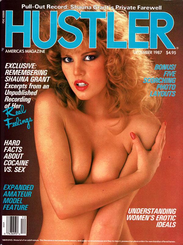hustler december 1984 back issues jpg 422x640
