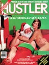 Hustler December 1983 magazine back issue