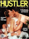 hustler magazine back issues, amazing ladies nude, star interviews, adult comics, larry flynt,  1985 Magazine Back Copies Magizines Mags