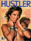 hustler magazine back issues, amazing ladies nude, star interviews, adult comics, larry flynt,  1987 Magazine Back Copies Magizines Mags
