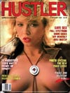 Hustler Year 1988 magazine back issue Hustler January 1988 hustler magazine back issues, amazing ladies nude, star interviews, adult comics, larry flynt,  1988