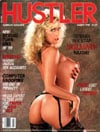 hustler magazine back issues, amazing ladies nude, star interviews, adult comics, larry flynt,  1988 Magazine Back Copies Magizines Mags