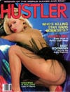 hustler magazine back issues, amazing ladies nude, star interviews, adult comics, larry flynt,  1989 Magazine Back Copies Magizines Mags