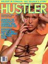 Hustler December 1993 magazine back issue
