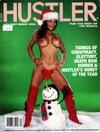 HUSTLER Magazine Archive of HUSTLER Honeys