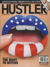 Hustler Magazine Back Issues of Erotic Nude Women Magizines Magazines Magizine by AdultMags