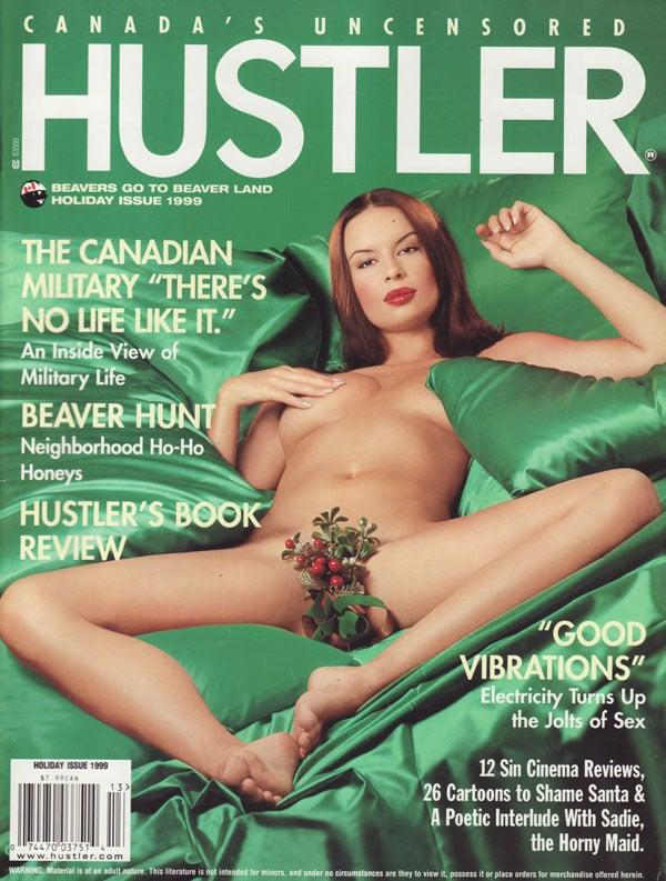 Desiree beaver hunt hustler kent state, pinky porn star pussy whole
