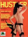 hustler canadian edition, hot xxx nude girl pictorials, hardcore photoshoots,  hustler magazine 1999 Magazine Back Copies Magizines Mags
