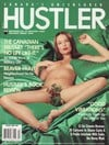 Hustler Canada Holiday 1999 magazine back issue