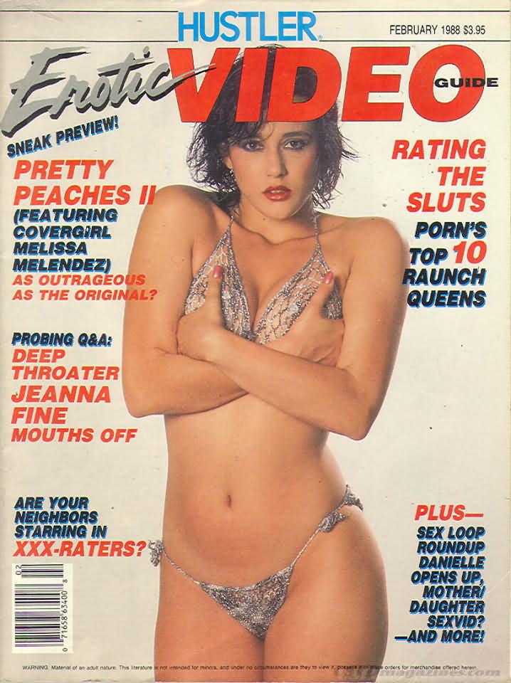 Секс видео гид журнал