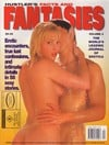 Hustler's Facts and Fantasies Magazine Back Issues of Erotic Nude Women Magizines Magazines Magizine by AdultMags