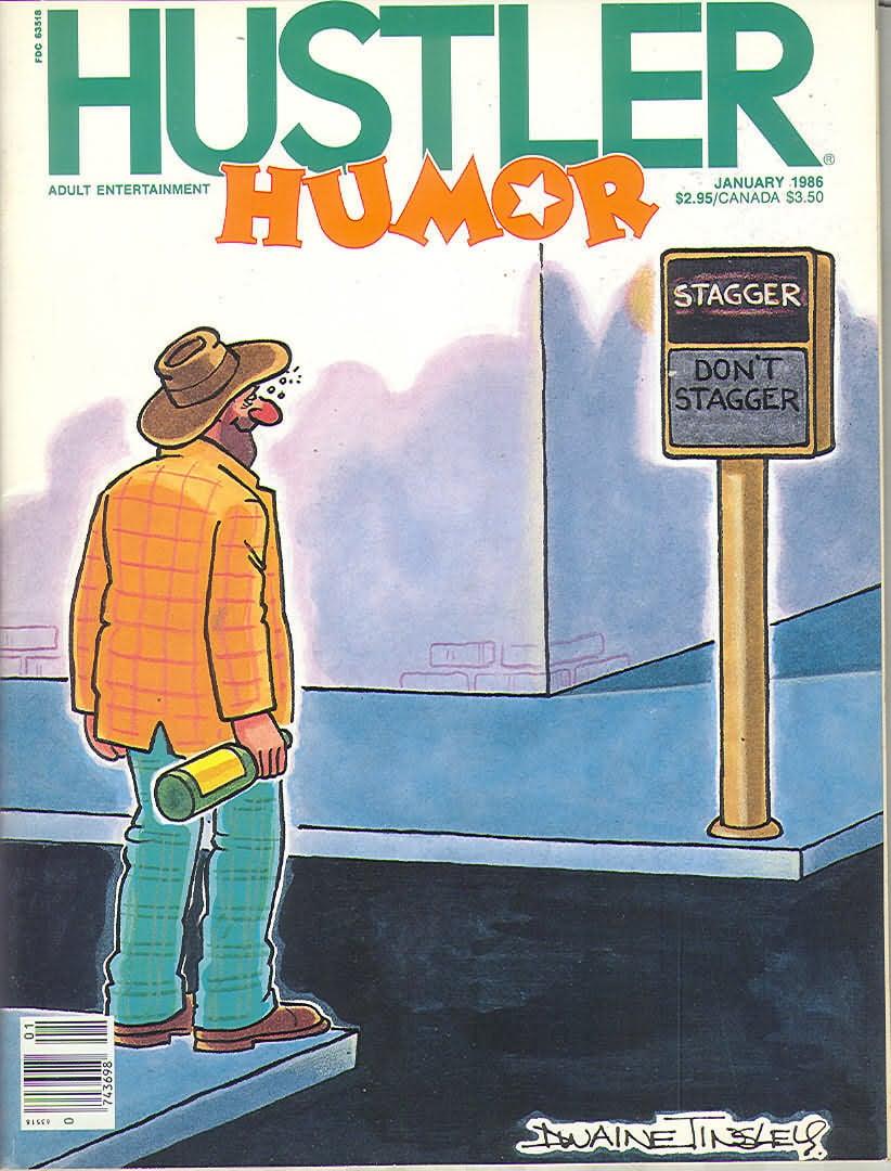 Hustler magazine canada, mature latina vids