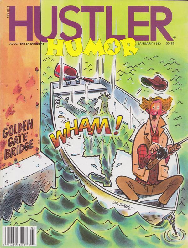 Hustler magazine canada, bad girls club nude pussy ass