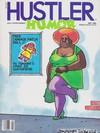 Hustler Humor May 1985 magazine back issue