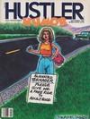 Hustler Humor September 1985 magazine back issue