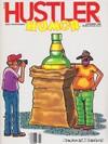 Hustler Humor November 1985 magazine back issue