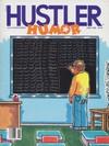 Hustler Humor June 1988 magazine back issue