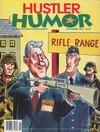 Hustler Humor November 1994 magazine back issue