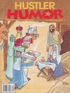 Hustler Humor December 1994 magazine back issue