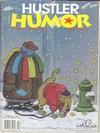 Hustler Humour January 1995 magazine back issue