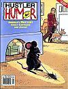 Hustler Humour Fall 2002 magazine back issue