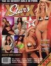 Suze Randall Hustler Lingerie # 19 - XXX Stars magazine pictorial