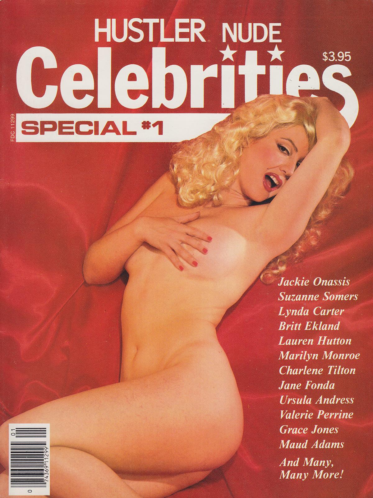 image Samantha strong number 1 1988 vintage lesbian porn movie Part 8