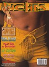 inches 1995 back issues gay porn magazine puny dick express xxx hot dicks big throbbing cocks muscle Magazine Back Copies Magizines Mags